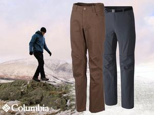 Columbia-ferfi-tura-nadragok_middle