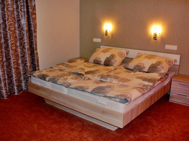 Meridian Thermal Hotel Harkány 3 nap 2 éjszaka 2 fő részére reggelievel és menü vacsorával wellness használattal AJÁNDÉK Wellcome drink-el