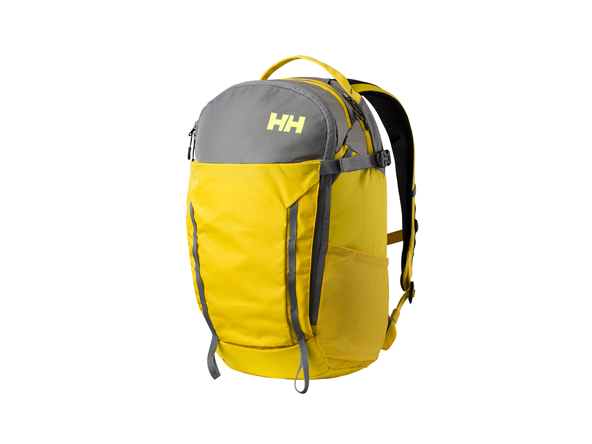 Helly Hansen VANIR BACKPACK SULPHUR STD (67185_351-STD)