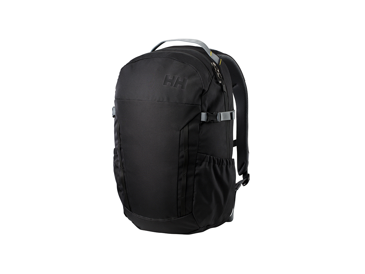 Helly Hansen LOKE BACKPACK BLACK STD (67188_990-STD)