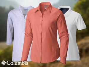Columbia-noi-tura-ingek_middle