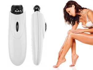 Tweezer-epilator_middle