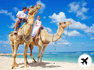 Egyiptomi-nyaralas-repulojeggyel-szallassal_middle