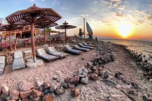 Dahab-egypt-travelshelper_middle