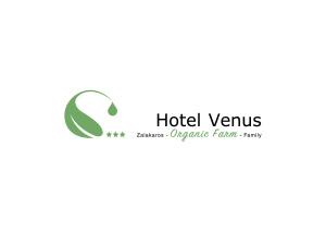 Hotel_venus_logo_middle