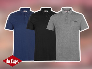 Lee-cooper-essentials-ferfi-galleros-polo_middle