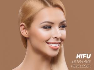 Hifu-arckezelesek_middle