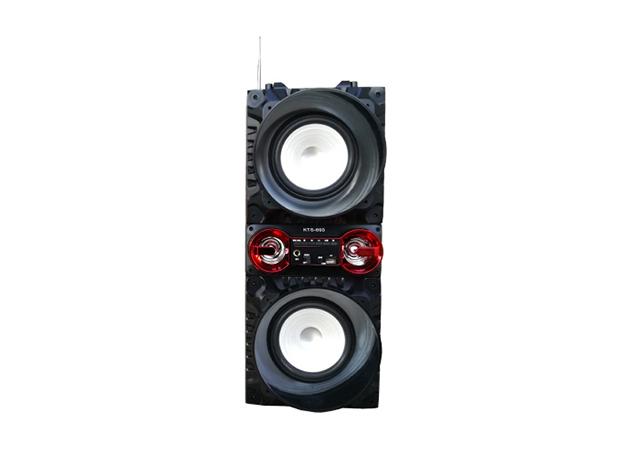 KTS-893BT hangszóró (vegyes) IRP-000004776