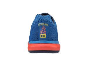 11215_503_heel_middle