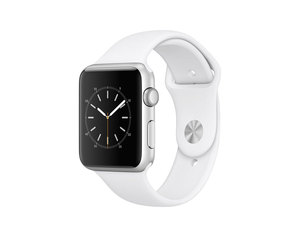 Apple-watch-series-1_-42mm-silver-aluminium-case-with-white-sport-band_middle