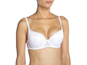 2177_beuatypushup_bra_front_white_middle