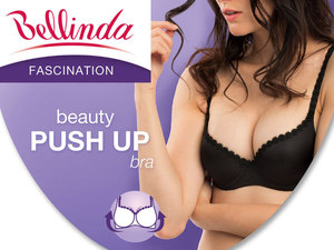 Bellinda-pushup-bra-melltarto_middle