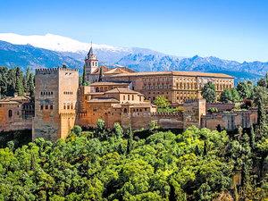 Granada-hotel-poniente_middle