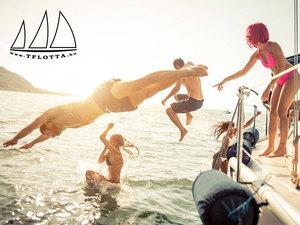 Lany-vagy-legenybucsu-balaton-yacht_middle