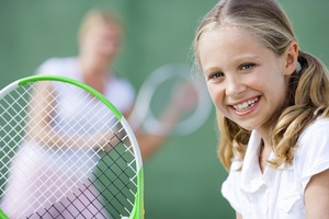 Tennis-kids-1-1_middle