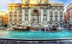 Real_reisen_trevi_kut_middle