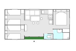 Real_reisen_6_agyas_mobil_home_middle