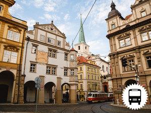Praga-sorgyarak-kastelyok-buszos-utazas_middle