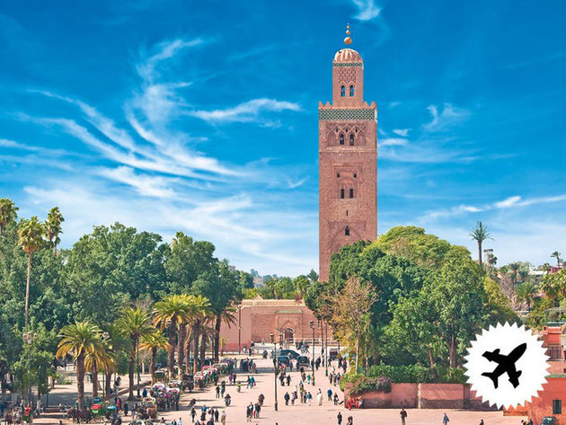 Marrakesh_repulos-utazas-szallas-reggelivel_large