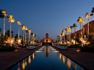 Item4-size_-selman-marrakech-morocco-110697-1_middle