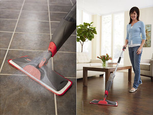 Rubbermaid_reveal_spray_mop_middle