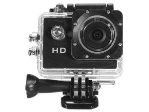 Hd_akcio_kamera_01_middle