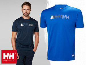 Helly-hansen-ferfi-polok_middle