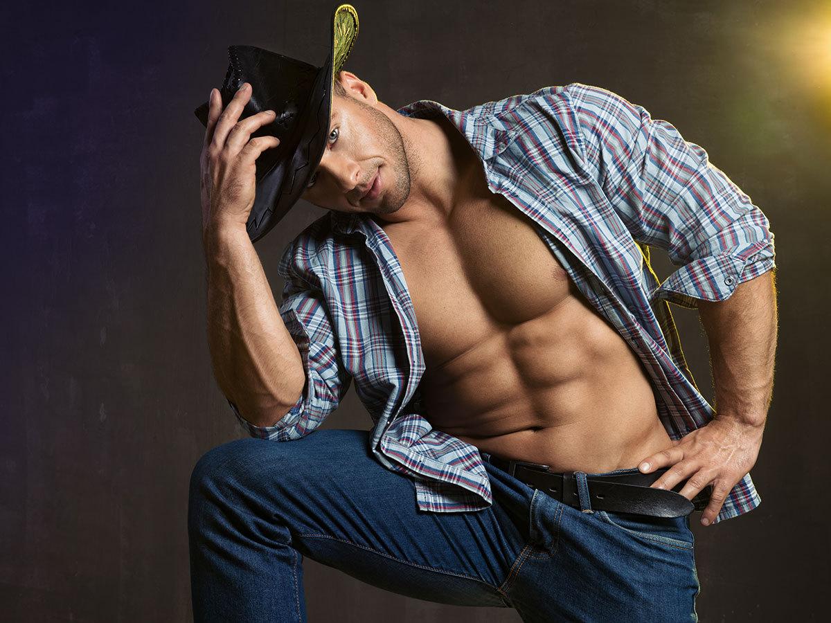 Alakformáló csomag férfiaknak! Légy Michelangelo Dávid-szobrának megtestesítője: 3 alkalmas testszobrászat, 4 az 1-ben kombinált zsírbontó kezelés a belvárosban / Face&Body Kontúr