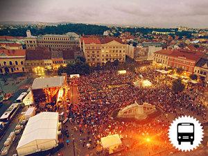 Kolzsvari-magyar-napok-buszos-utazas_middle