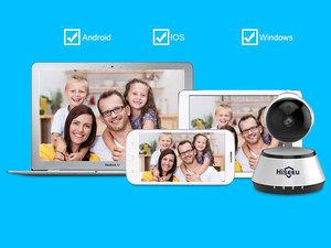 Wifis-smart-megfigyelo-kamera_middle