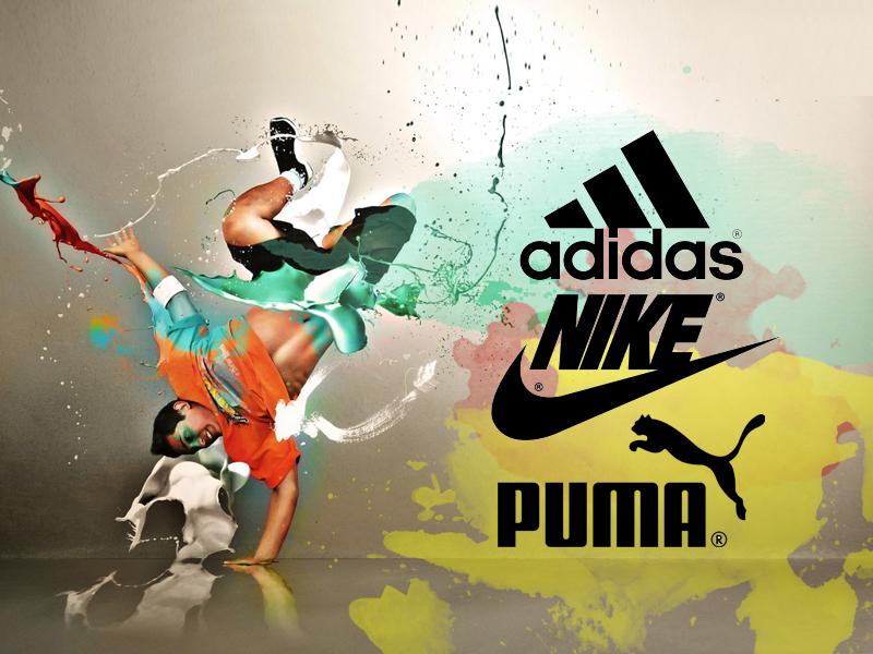 Sportolj télen is, a legjobb minőségű Nike, Puma, Adidas sportruhákban!