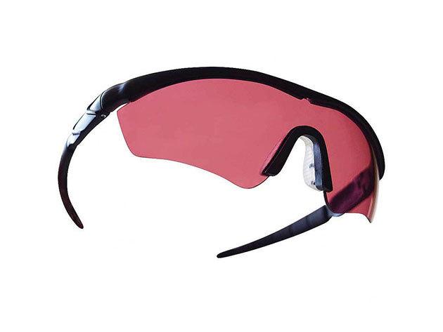 Red Shift Szemüveg vezetéshez is, 100% UVA és UVB védelemmel