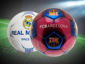 Fcbarcelona-realm-madrid-focilabdak_middle