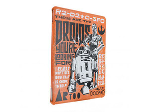 1469700309_star-wars-droid-folio-high_middle