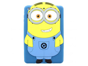 1444748321_minionipadmini_middle
