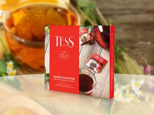 Tess_teavalogatas_middle