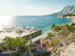 Beach-hotel-croatia-szallas_middle