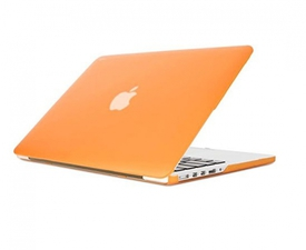 1491472097_macbook-pro-orange_middle