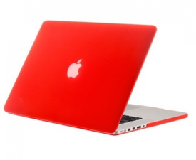 1491472042_macbook-pro-red_middle