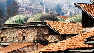 Sarajevo67_middle