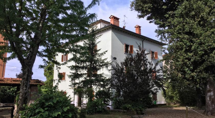4 nap/ 3 éjszaka Toszkánában 2 fő részére - Casa Agricola Rossi