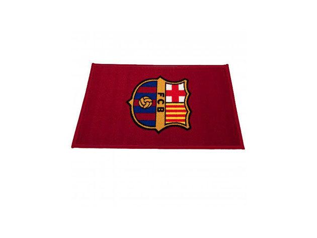 FC Barcelona szőnyeg (80*50cm)