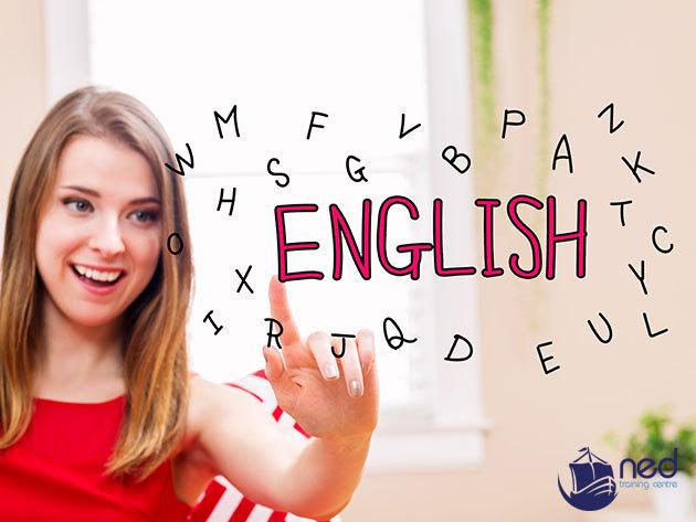 Angol nyelvtanfolyam Dublin szíveben: 4, 8 vagy 12 hetes képzések, magyar nyelvű tanácsadással