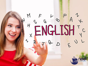 Angol-nyelvtanfolyam-irorszagban_middle