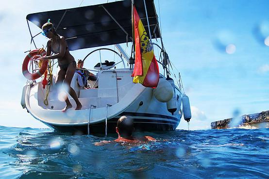 Ismerd meg Tenerifét avagy sziget túra a Kanári szigeteken! Egész napos program / fő