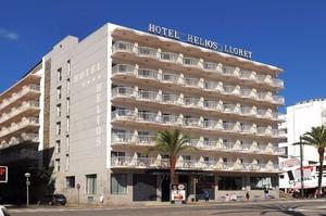 Hotel-helios-lloret-de-mar_9_middle