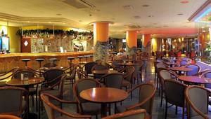 Hotel-helios-lloret-de-mar_0_middle