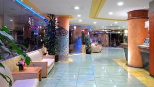 Hotel-helios-lloret-de-mar_1_middle