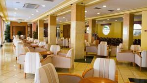 Hotel-helios-lloret-de-mar_2_middle