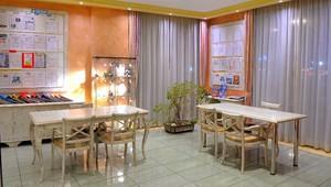 Hotel-helios-lloret-de-mar_4_middle
